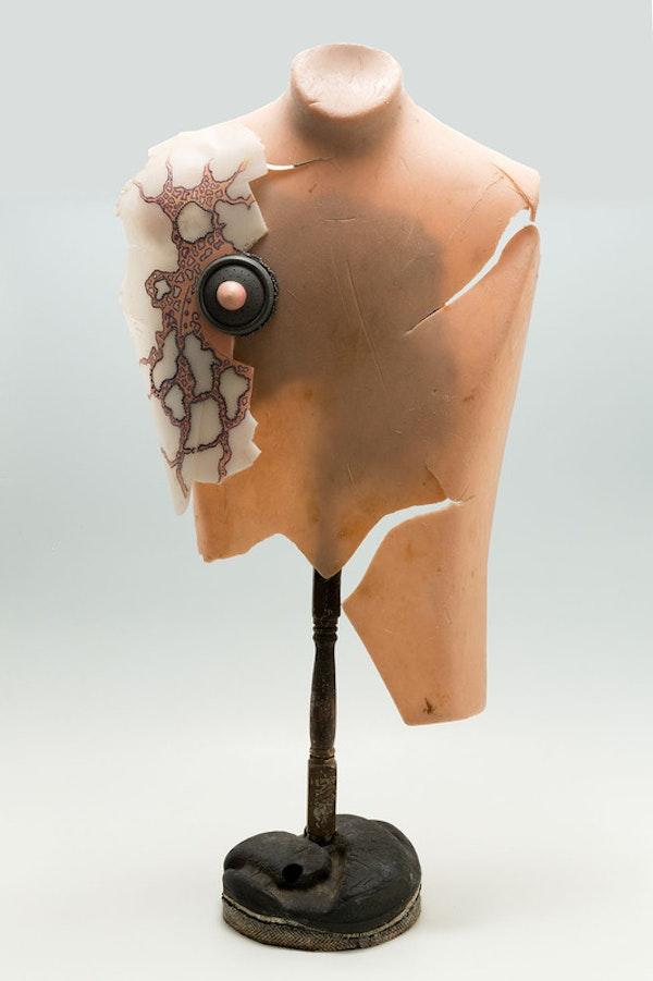 Mannboob (front)