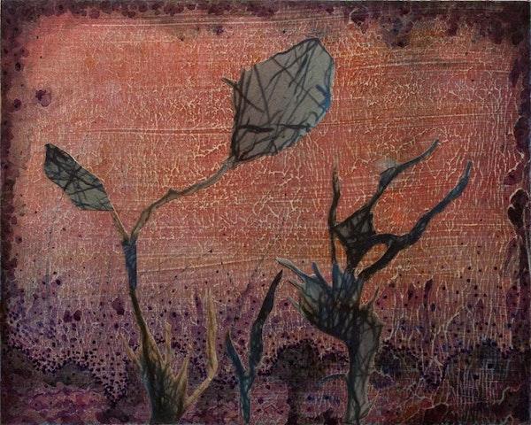 Skinflower (2)